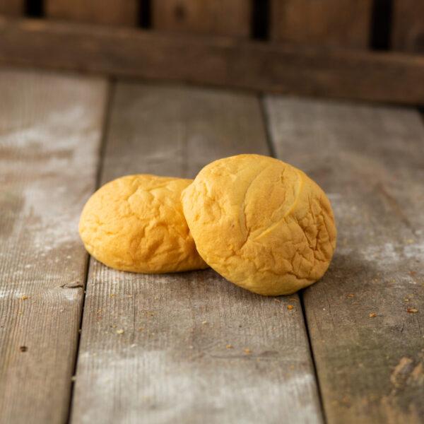 Weense Broodjes