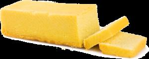 Grote Spakenburgse Natte Cake